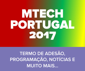 Web Summit - Mtech Portugal